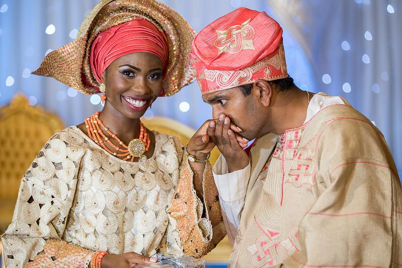 multicultural weddings in london-393.jpg