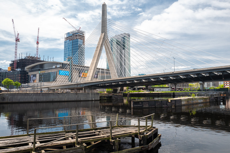 Boston-438.jpg