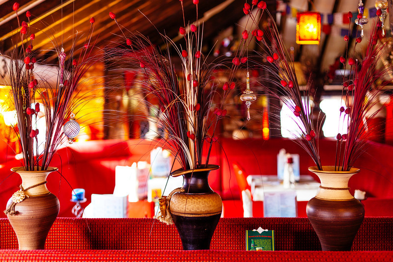 Gurkha Kitchen-15.jpg