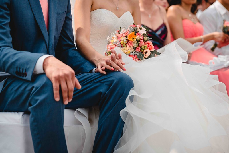 A&A boda ( Jardín Arekas, Cuernavaca, Morelos )-274.jpg