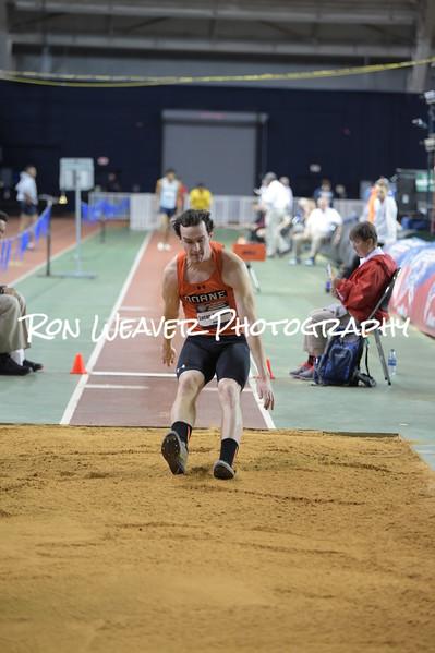 W Pent High jump 208.JPG