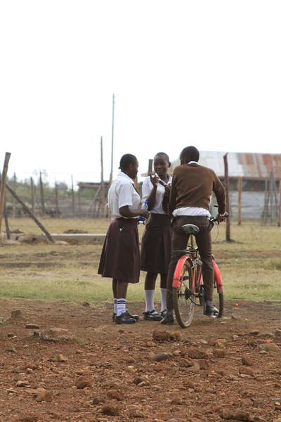 Kenya Part1 '15 885.JPG