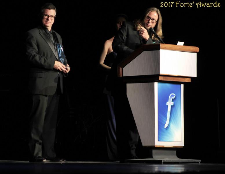 forte awards 435 (2)-2-75.JPG
