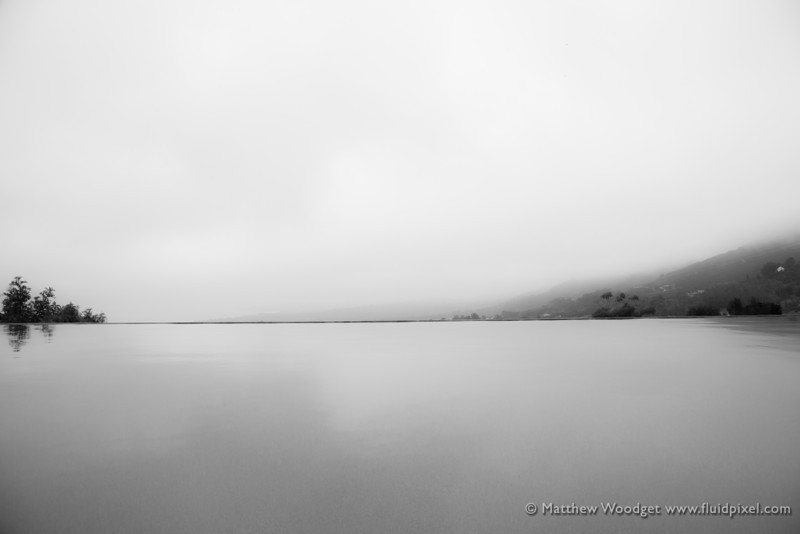 Woodget-130606-018--abstract, fog, reflection.jpg