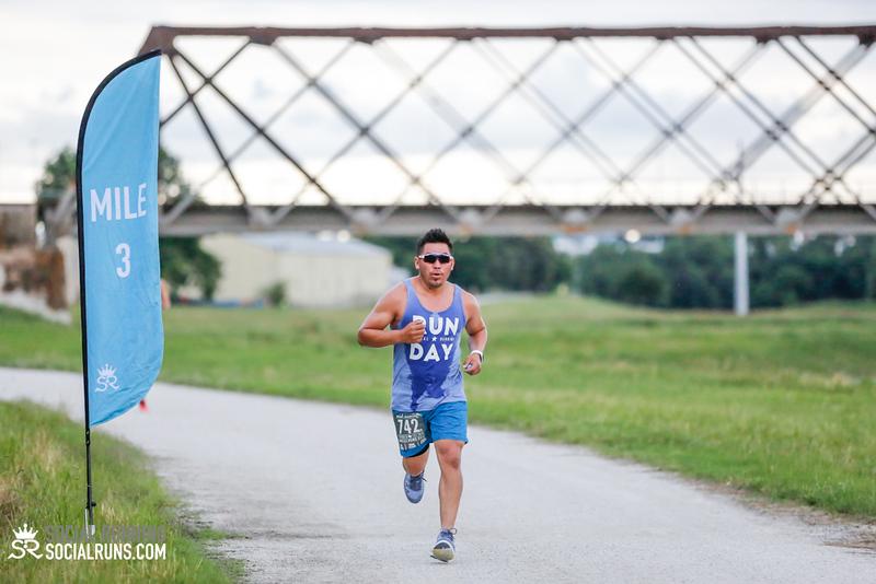 SR National Run Day Jun5 2019_CL_3755-Web.jpg