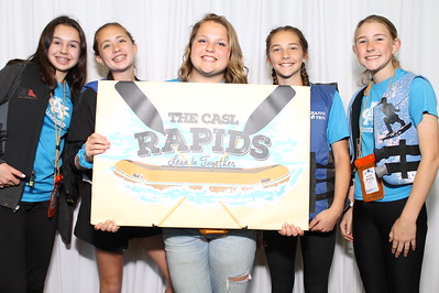 4/4/19 CASL Middle School Conference Photo Booth Individual Pictures