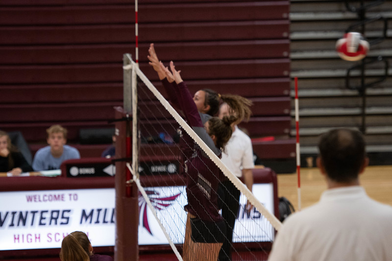 Volleyball vs Hereford 9_16_19 (95 of 157).jpg