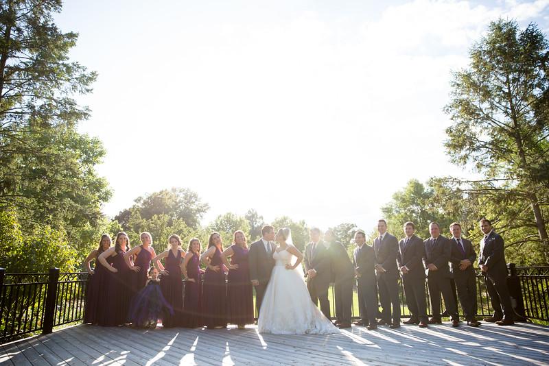 Le Cape Weddings - Jordan and Christopher_A-361.jpg