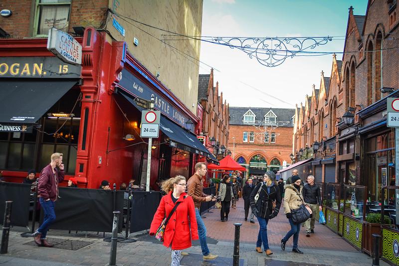 Dublin-16.jpg
