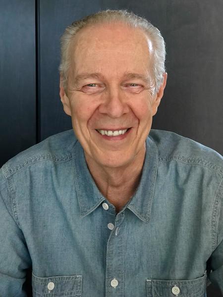 Bob Hecht portrait.jpg