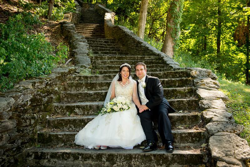 Guarino-Wedding-0255.jpg