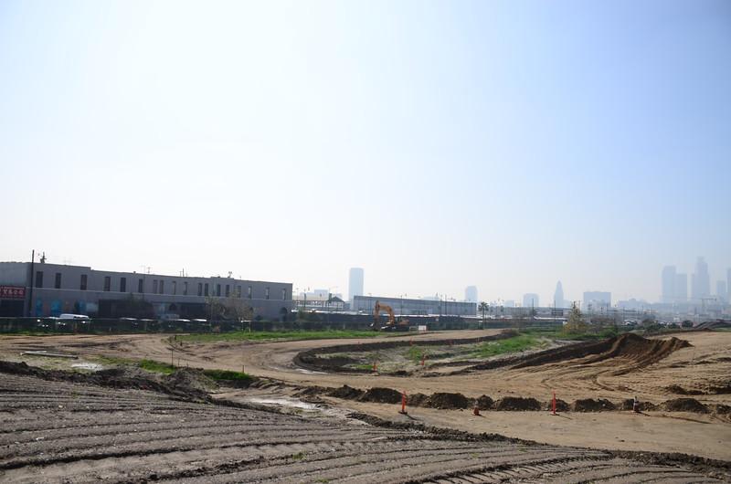 2015-02-04_Park Construction_1_10.JPG