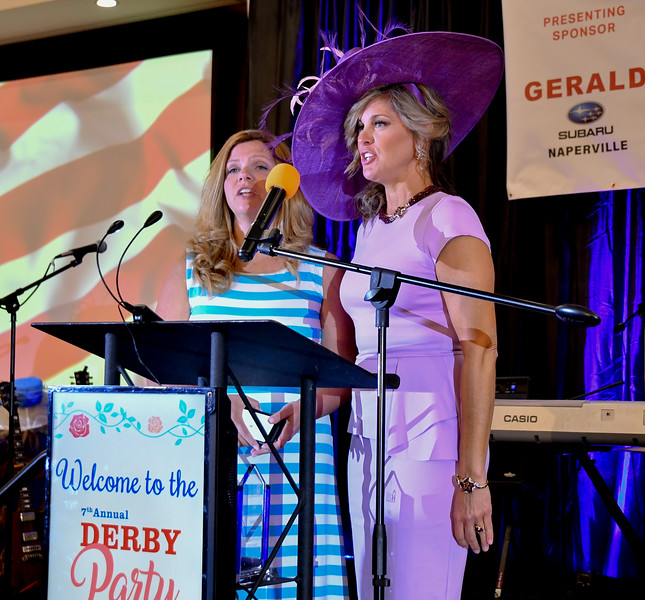 Kentucky Derby Gala-7815-May 05, 2018.jpg