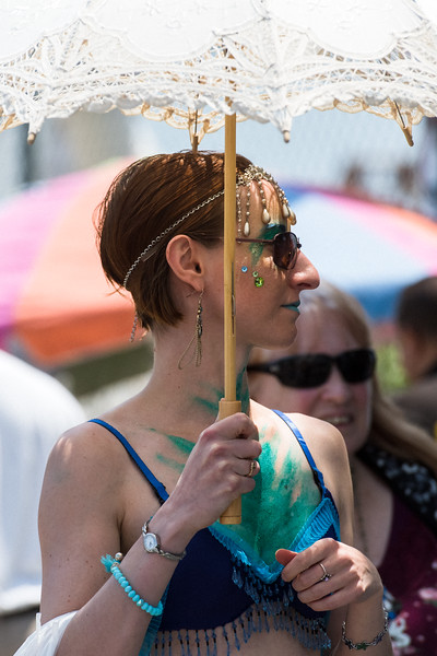 2019-06-22_Mermaid_Parade_1365.jpg