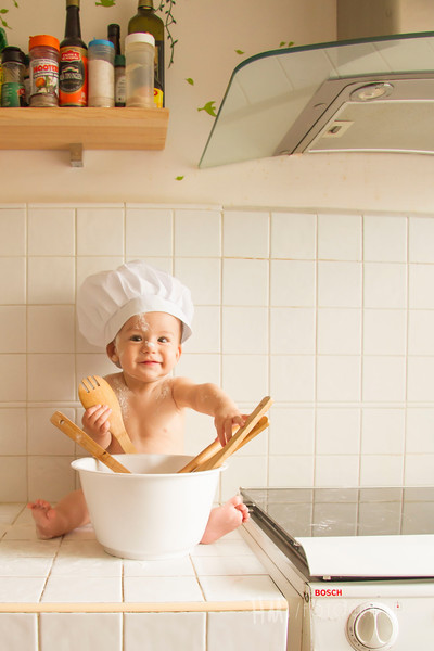 20150522-LITTLE CHEF11.jpg