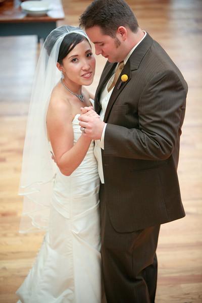 Michelle&Greg-1209.jpg