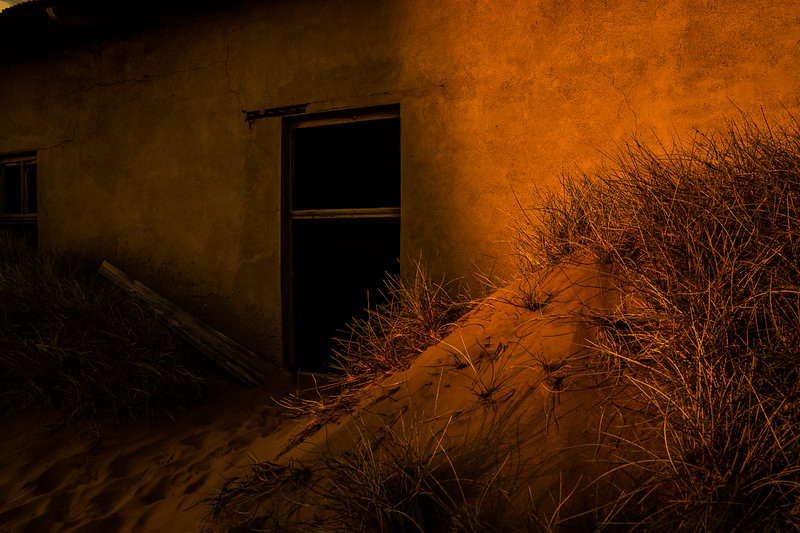 Kolmanskop-0222-2.jpg