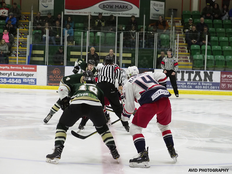 Okotoks VS Brooks 2019 playoffs (13).jpg