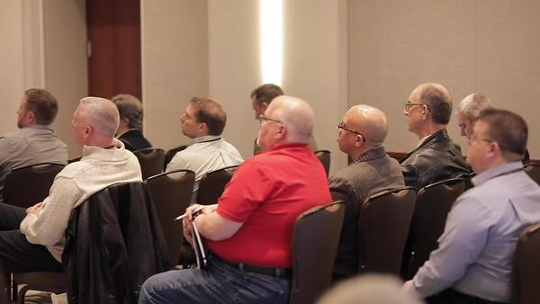 Wisconsin IT Symposium