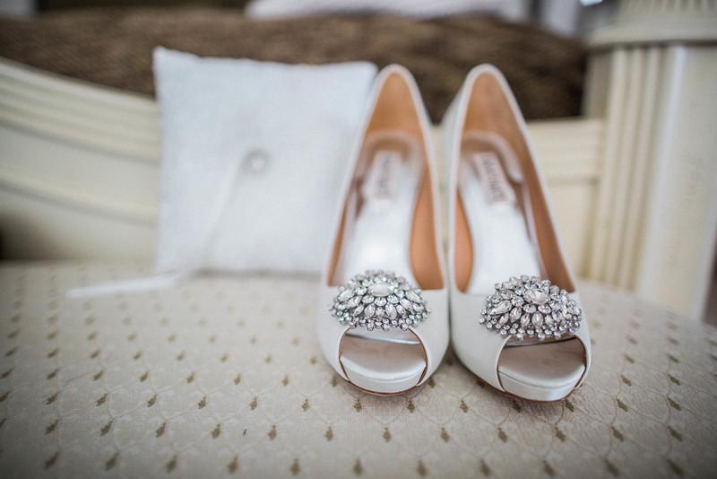 SEIDEL_WEDDING--3529.jpg
