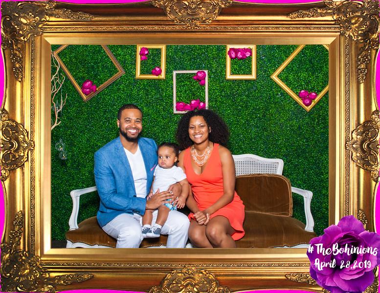 Binion Wedding-23976.jpg