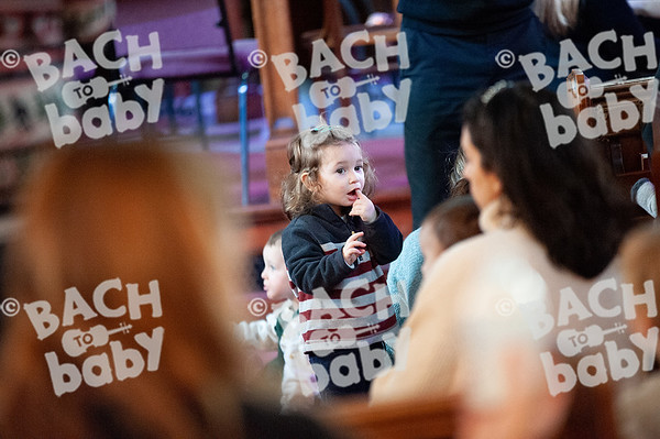 ©Bach to Baby 2019_Laura Woodrow_MuswellHill_2019-19-12_ 45.jpg