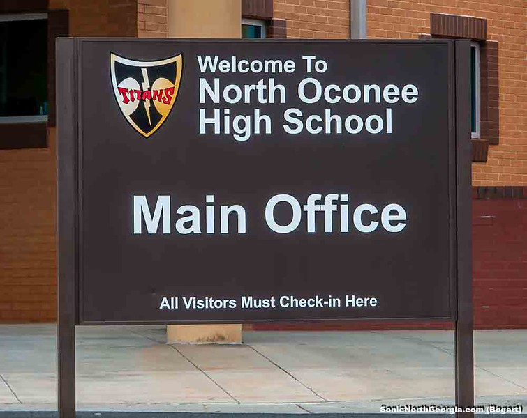 North Oconee HS Recruiting Feb 2017-5853.JPG