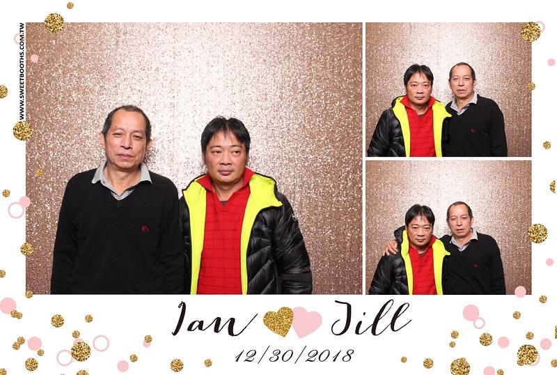 12.30_Ian.Jill55.jpg