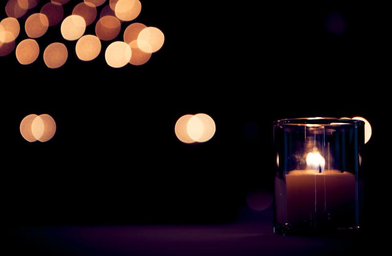 candle bokeh-4544.jpg