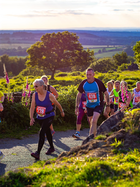 20190621-1943-Beacon Solstice Run 2019-0318.jpg