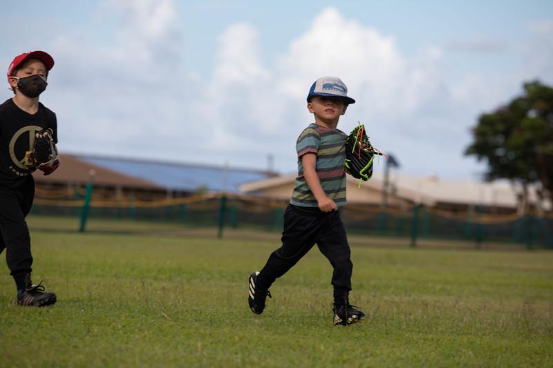 judah baseball-2.jpg