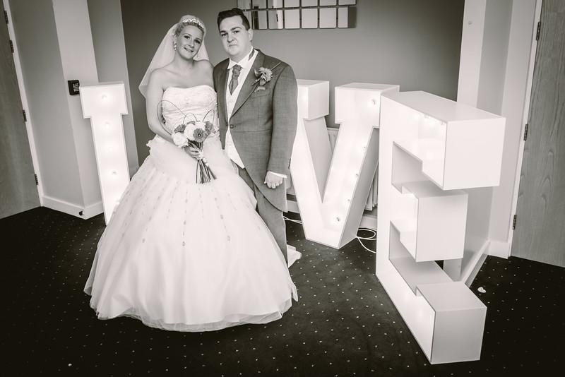 Herman Wedding-334.jpg
