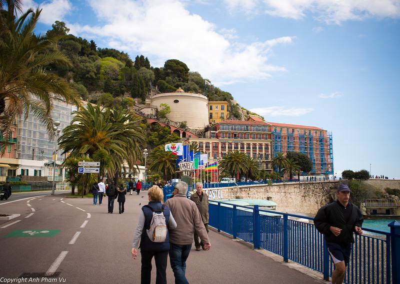 Uploaded - Cote d'Azur April 2012 703.JPG