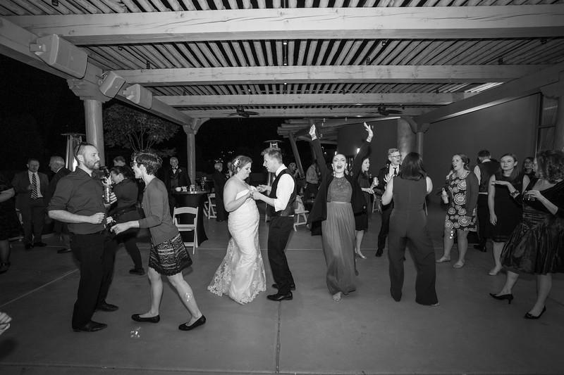 Sandia Hotel Casino New Mexico October Wedding Reception C&C-39.jpg