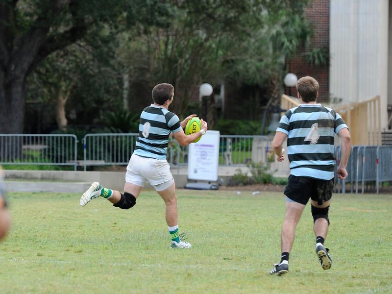 Tulane Rugby Oct 12 132.JPG