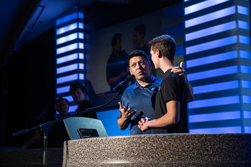 BaptismsJan26-26.jpg