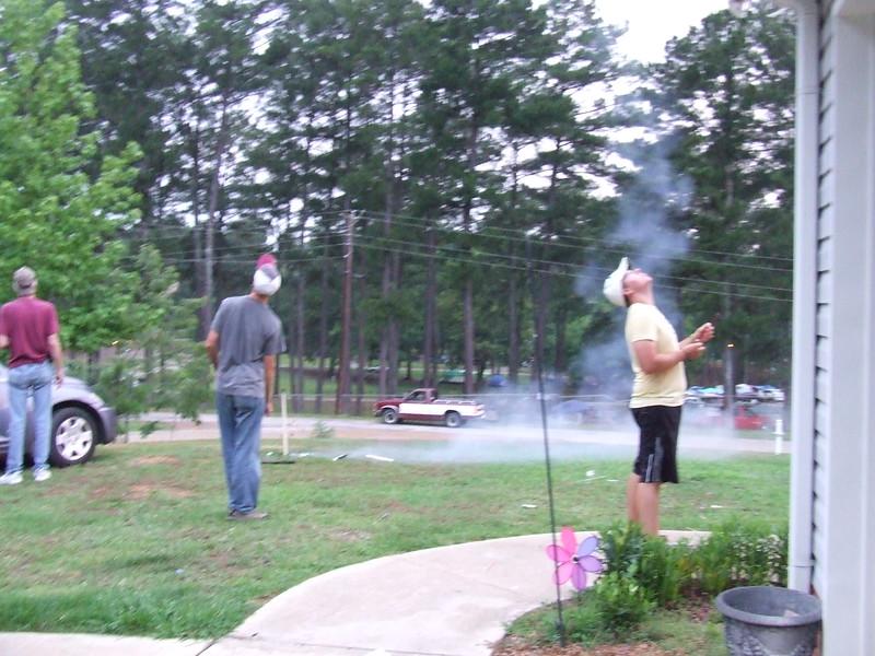 Camp Hosanna Week 4, Counselors Individual Pictures 229.JPG