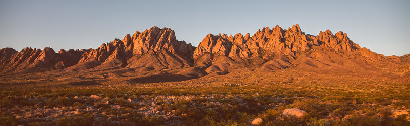 Organ Mountains -0874.jpg