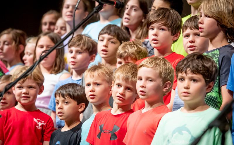 GEC Children's Choir-118.jpg