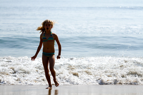 2012 Virginia Beach - US Finals Trip