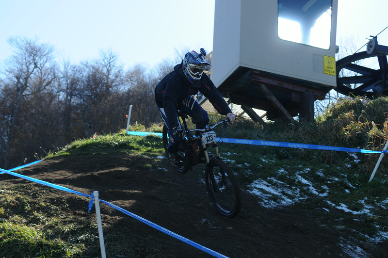2013 DH Nationals 3 130.JPG