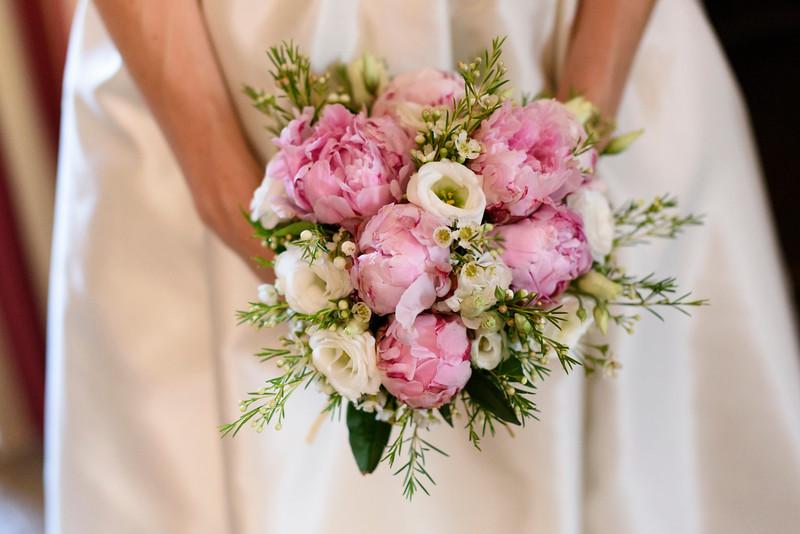 04-WeddingPhotographer-EvaSica.jpg