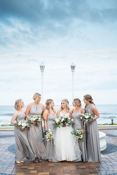 MollyandBryce_Wedding-478.jpg