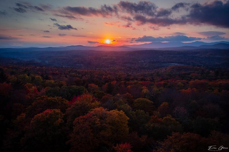 Fall Foliage 2018-8.jpg
