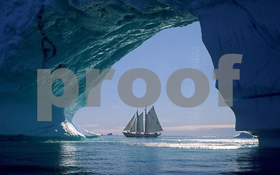 tyler-screenwriter-sets-sail-for-the-arctic