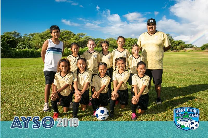 2019-AYSO-10U-Delgado