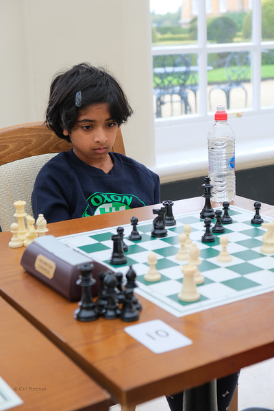 Blenheim Chess 2019 (361).JPG