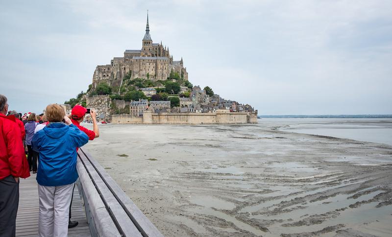 150605_Mont-Saint-Michel_013.jpg
