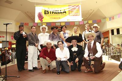 7-15-2012  LA ESTRELLA