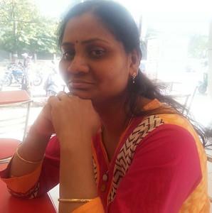 Sai Jyoti